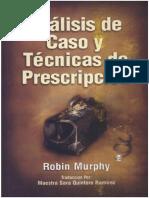 El Libro de La UCI Paul Marino 3a Ed (1)