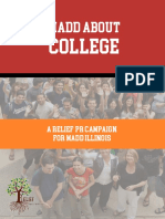pdf - madd about college