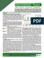 AyP Serie Sector FORESTAL Tcm7-352558