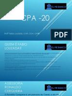 CURSO - CPA-20 + SIMULADO COMPLETO.pdf