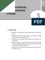 Etica 1 (3)