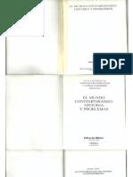 Maria Ines Barbero - El nacimiento de las soc industriales.pdf