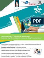 Blog Presentations Power Point(4)(1)