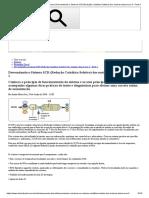 Oficina Brasil _ Reparador Diesel _ Desvendando o Sistema SCR (Redução Catalítica Seletiva) Dos Motores Diesel Euro 5 - Parte 1