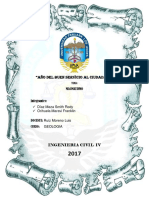 MONOGRAFIA MAGAMATISMO.docx