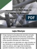 Capitulo 2 -Sistemas Estruturais de Concreto Armado_part 1.pdf