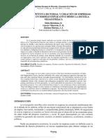 Dialnet-DinamicaCompetitivaSectorialYCreacionDeEmpresas-634198.pdf