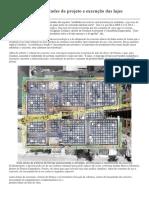 Capitulo 2 -Sistemas Estruturais de Concreto Armado_part 1