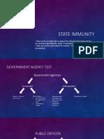 State Immunity.pptx