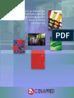 Guía para la disposición de medicamentos caducos acumulados en situaciones de emergencia.pdf