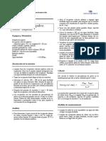 Semana03 d Metodo Bergrhoff.pdf