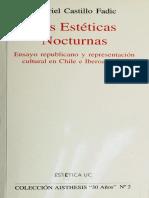 Las_esteticas_nocturnas_ensayo_republica.pdf