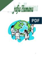 Humana.pdf