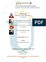 RecuperacionDeResiduos_Colaborativo_Grupo5