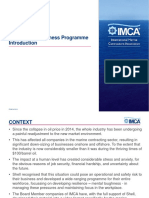 IMCA-Publication-431 (IMCA Resilience Awareness Programme - Introduction)