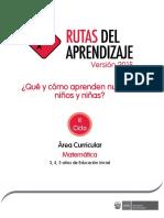 documentos-Inicial-Matematica-II.pdf