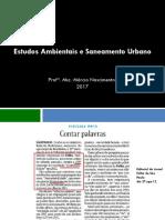 aula Questões ambientais Mananciais_E.pdf