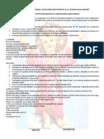 PLAN DE TRABAJO DE LA ACTIVIDAD.docx