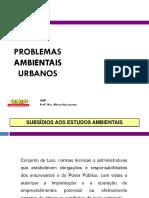 aula ESTUDOS AMBIENTAIS URBANOS  - vegetação_E.pdf