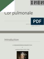 Cor_pulmonale.pdf