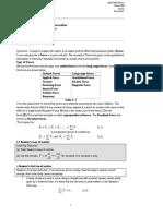 chapter 3 Dynamics.docx