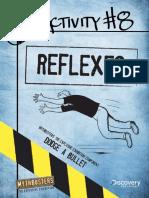 08-MBedudoc-Reflexes-03.pdf