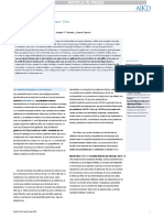 30122546_ Renal Disorders in Pregnancy Core Curriculum 2019.en.es