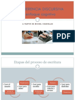 3.Coherencia_Charolles