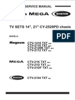 Ctv 21d Txt Mega Ph Tda9351 Sm (1)