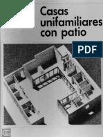 CasasUnifamiliaresconPatio.pdf