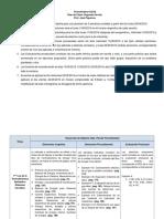 Plan de Estudios-Termofluidos 2do Parcial