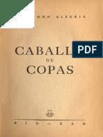 MC0002574.pdf