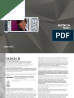 Nokia_N95-1_UG_it
