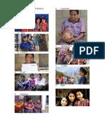 Idiomas de Guatemala Solo Imagenes