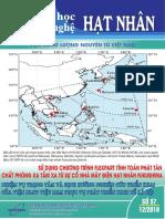 TCKHCN so 57 - Full.pdf
