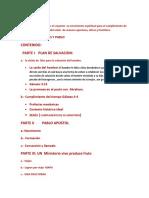 ORDEN DEL CONTENIDO.docx