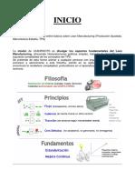 MODIFICADO LEANROOST.pdf