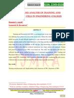 IJMRA-6233.pdf