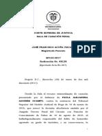 preparatoria SP154-2017(48128).docx