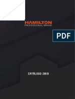 Hamilton-catalogo-hd2019.pdf