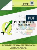 Protocolos_SIG_SamuelGarcia.pdf