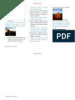 Documentos y Plantillas