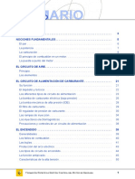 Control Motor Gasolina.pdf