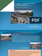 CORREDORES VIALES.pdf