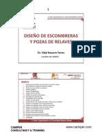 228961_MATERIALDEESTUDIOPARTEIDiap1-134 (1).pdf