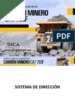 5. Sistema de Dirección.pdf