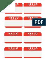 Name_tags