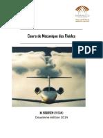 MecDesFluides_Cours_15-16.pdf
