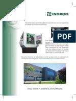 Indaco.pdf