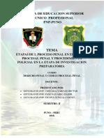 ETAPAS DE PROCESO PENAL.docx